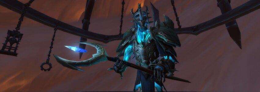 59809-sanctum-of-domination-mythic-race-