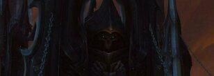 Sanctum of Domination Mythic Race: An Unending Day 7