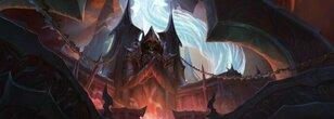 A List of All World of Warcraft Hotfixes for the Week of July 13