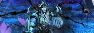 Echos World First Mythic Sylvanas Kill Logs