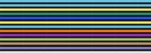 Shadowlands 9.1 Season 2 Mythic+ DPS Log Rankings, Week 2: Everything Old is New Again