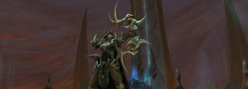 59897-sanctum-of-domination-mythic-race-