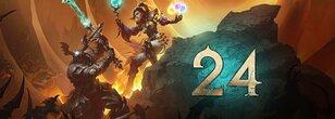 All Diablo 3 Season 24 Guides (Patch 2.7.1)