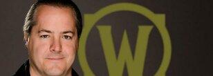 J. Allen Bracks Internal Email to Blizzard Employees