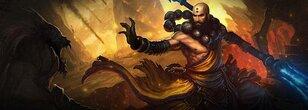 Diablo 3 Level 70 Monk Leveling in Under 2 Hours