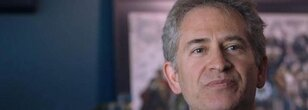 Mike Morhaime, Former Blizzard CEO, Responds to the Lawsuit Allegations