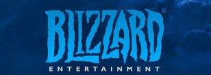Blizzard Staff Respond to Lawsuit and Internal Mails