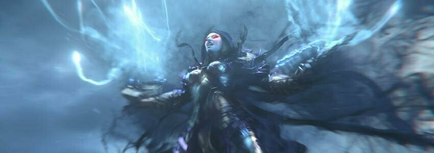 59879-mythic-sylvanas-phase-3-has-been-r