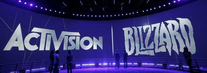 59966-activision-blizzard-lawsuit-allege