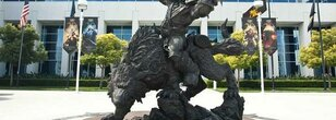 Activision Blizzard Employee Walkout Protest on Wednesday, July 28th