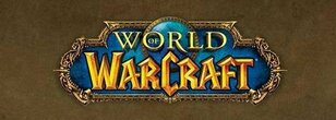 A Message From the World of Warcraft Team