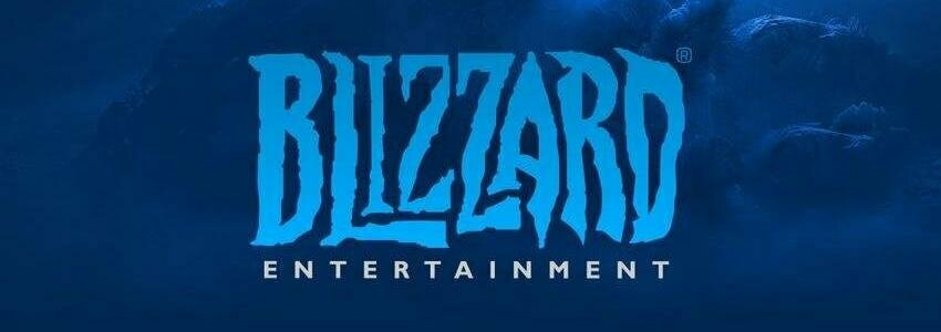 56169-blizzard-takes-action-against-bot-