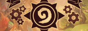 Hearthstone 21.0 Patch Notes