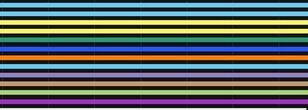 Shadowlands 9.1 Season 2 Mythic+ DPS Log Rankings, Week 3: Blue and Yellow, Together Again