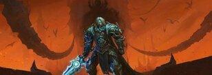 Shards of Domination Nerfs Reverted