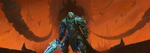 Shard of Domination Set Bonus Changes: August 3rd