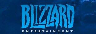 WoW Design Manager Craig Morrison Leaves Blizzard