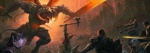 Diablo: Immortal Delayed to 2022
