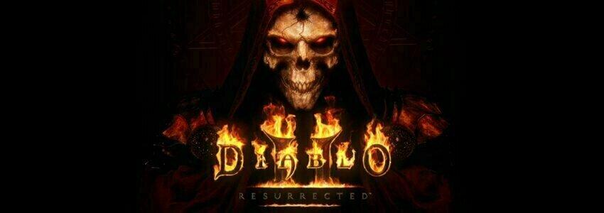 60146-diablo-2-resurrected-beta-timing-r
