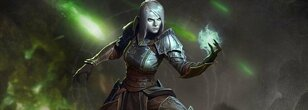 Ex-Community Manager Nevalistis Talks About Her Experience at Blizzard