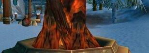 Stealth Assassin: A Bonfire Story