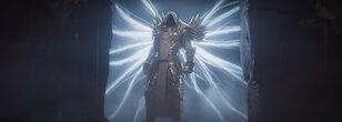 Diablo II Resurrected Early Access & Open Beta Details