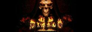 Diablo 2: Resurrected Ladder Runewords in Single Player