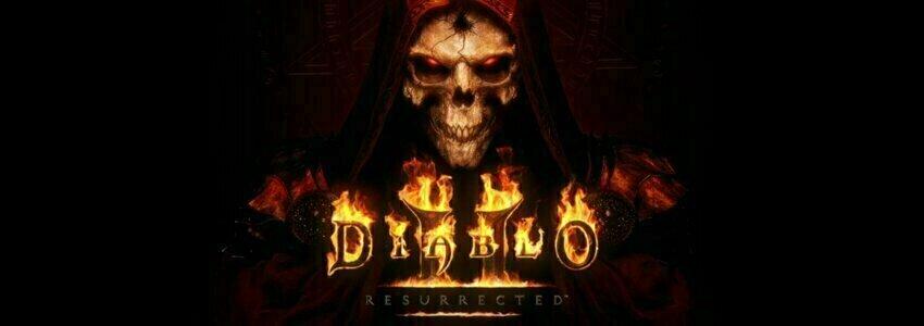 60228-diablo-2-resurrected-beta-date-pos