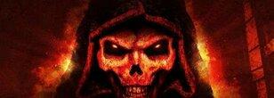 Diablo 2 Act 1 & 2 Cinematics Revealed
