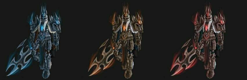 60328-three-impressive-91-raid-armor-set
