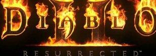 Diablo 2: Resurrected Ladder & Patch Update