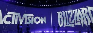 (Updated) Activision Blizzard Lawsuit Expanded