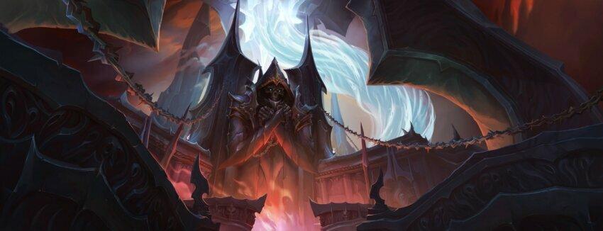 59637-sanctum-of-domination-boss-guides-