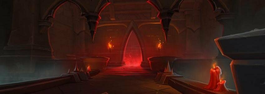54150-official-shadowlands-dungeons-prev