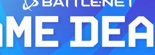 Battle.net Game Deals: Shadowlands 30% Off
