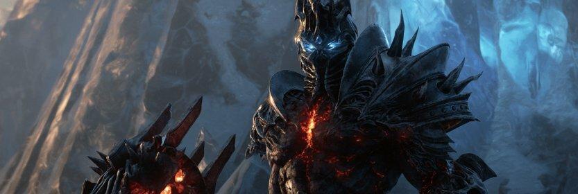 46502-world-of-warcraft-shadowlands-anno