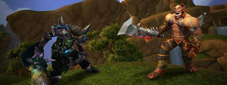 56542-warrior-class-changes-in-shadowlan