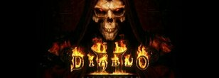 Diablo 2: Resurrected Console Lobbies, TCP/IP and UltraWide Updates