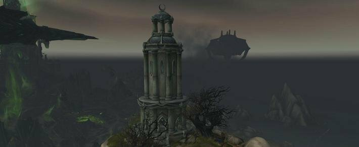 30145-mage-tower-some-numbers.jpg