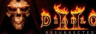 Incredibly Impressive Diablo 2: Resurrected PC Case