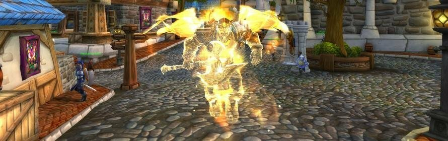 40043-new-paladin-animations-in-patch-81