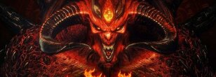 Diablo 2: Resurrected Release Time and Cinematic Trailer
