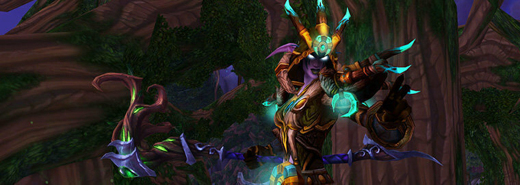 60704-new-druid-starting-armor-in-patch-