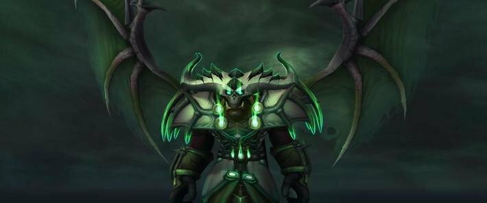30125-warlock-tier-20-mythic-set.jpg