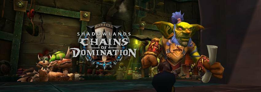 60819-patch-91-hotfixes-september-10th.j