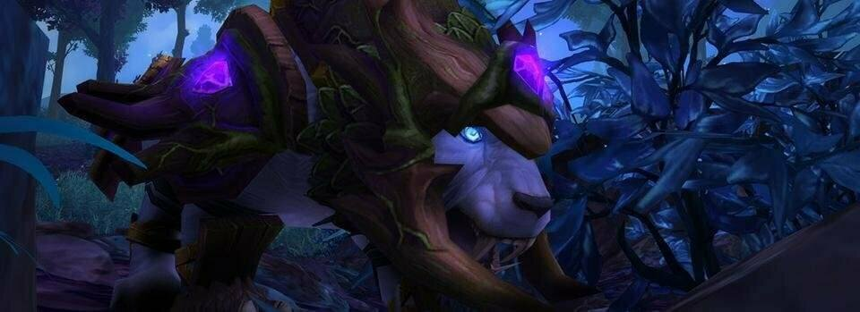 60782-druid-class-changes-patch-915-buil