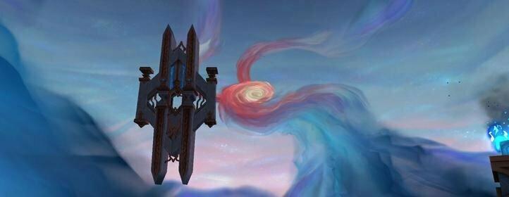 59677-druids-can-fly-in-oribos.jpg
