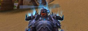 Death Knight Class Changes (Patch 9.1.5 Build 40196)