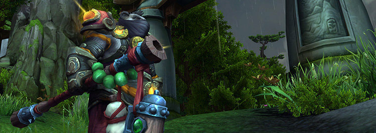 51648-monk-class-changes-on-the-shadowla