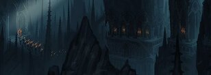 Diablo 2: Resurrected: the Story So Far